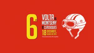 VOLTA MONTSENY 2015 1