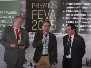 2015 PREMIS FEVA 1