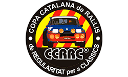 Copa Catalana