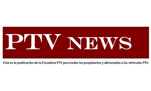 ptv_news