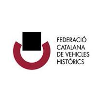 Reactivada la Federació Catalana de Vehicles Històrics