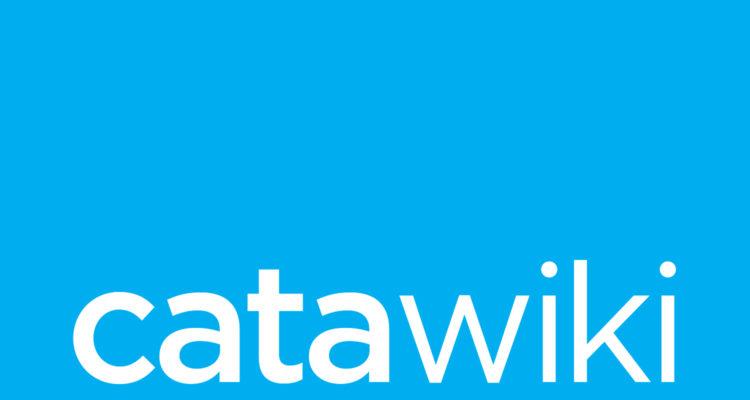 Catawiki, una nova manera de comprar i vendre clàssics