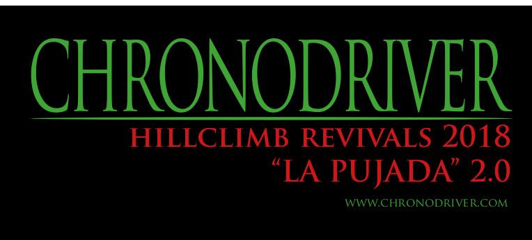"""El 7 d'octubre torna el revival de la mítica """"Pujada a Sant Feliu de Codines"""""""