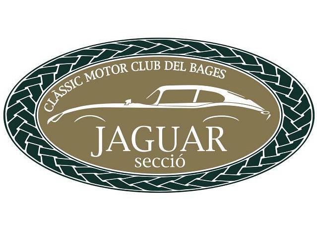 Jaguar, la nova secció del Club