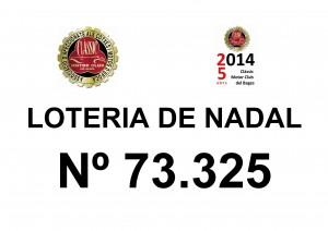 2014 loteria2014
