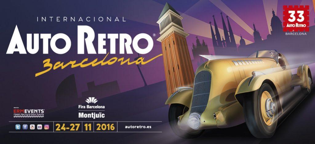 autoretro2016
