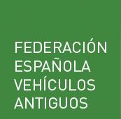 Comunicado FEVA sobre el Real Decreto que modifica y regula la ITV y establece los 30 años para catalogar un vehículo Histórico