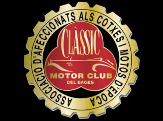 Comunicat: l'impost del C02 menysprea el patrimoni automobilístic