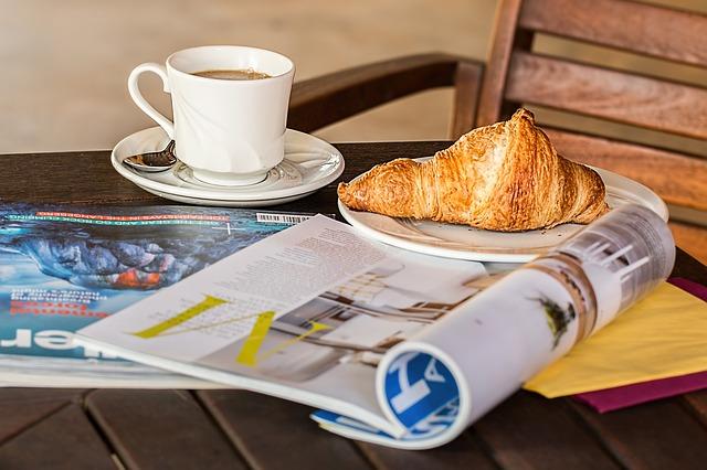 Trae un nuevo socio y disfruta de una suscripción anual a una revista de coches clásicos