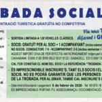 Trobada Social del Clàssic 2020