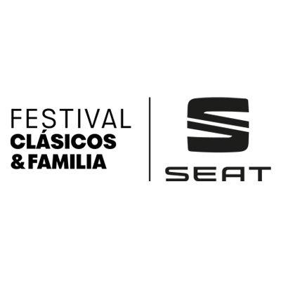 Alojamiento para el 70 Aniversario SEAT en Circuit de Barcelona – Catalunya
