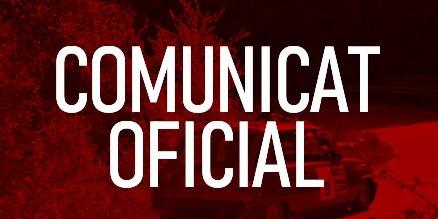 Comunicat: actualització d'informació sobre ZBE i CO2