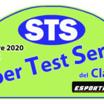 I Super Test Series