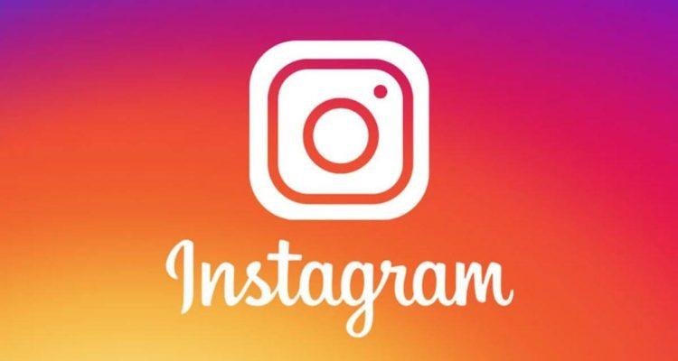 Dijous 28, Instagram Live amb el Clàssic