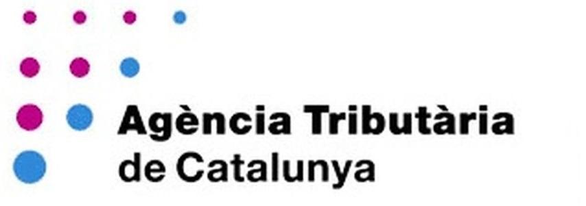La Generalitat responde: Preguntas frecuentes sobre el impuesto de las emisiones de los vehículos
