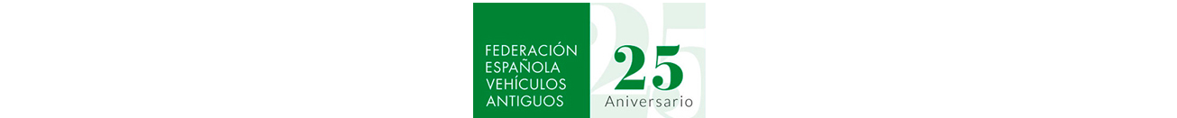 Boletín de noticias FEVA núm 21.04.11