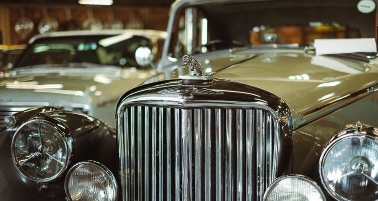 Informació del Reial Decret sobre els vehicles al final de la seva vida útil