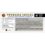 Trobada Social 2021